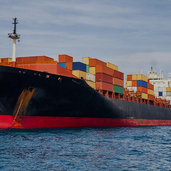 Moving or you want a shipping option that is cost-efficient? Ocean freight gives you the option to ship large items or multiple items without the large cost.