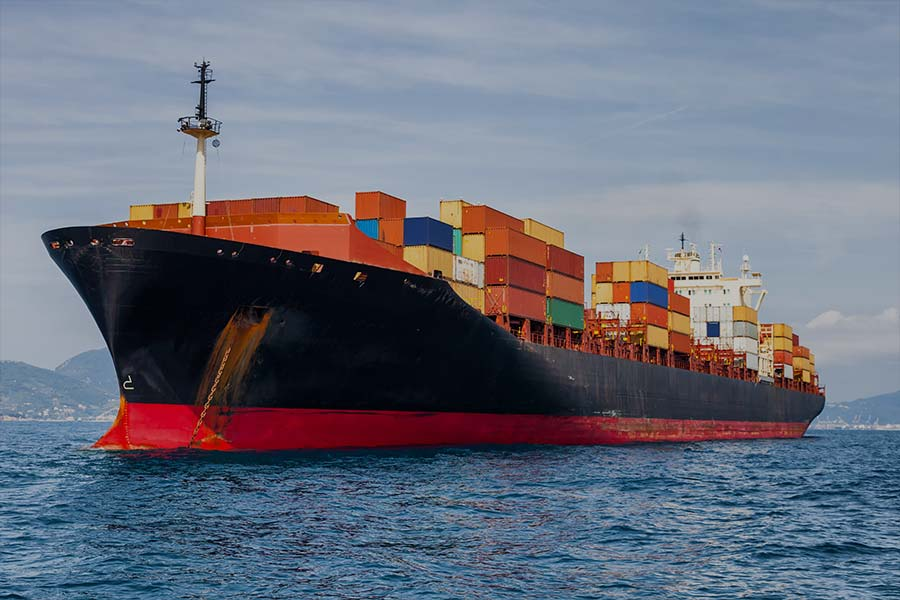 Shipping Household Goods From Maui To Mainland